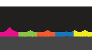 FSSEM Logo