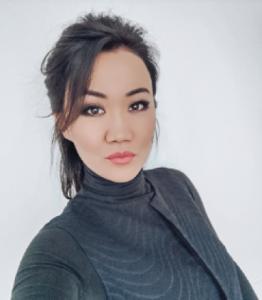 Anel Bitevayeva