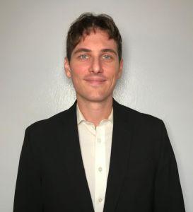 Prof. Jake Guyton