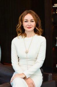 Dr. Hülya Kalyoncu